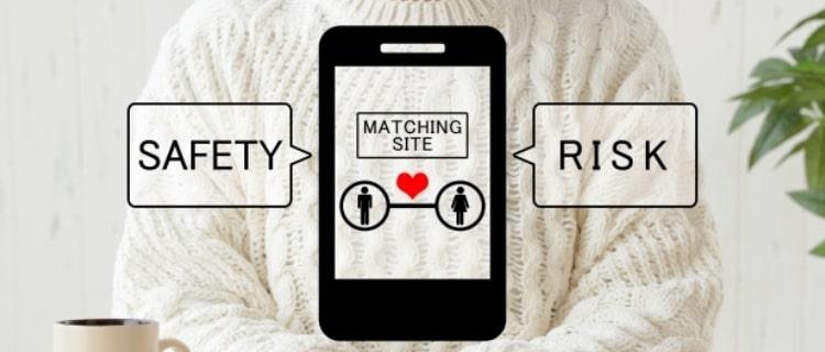 男性も無料!人気の優良マッチングアプリおすすめランキング11選