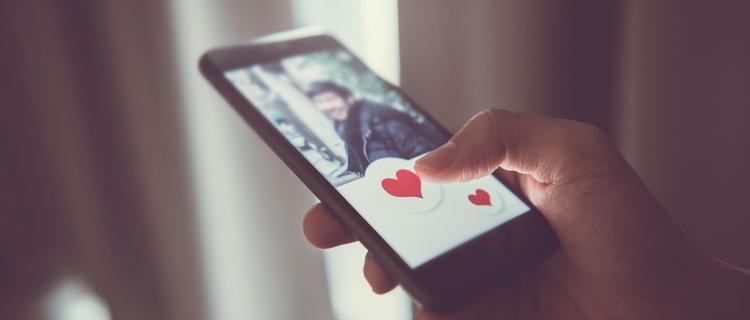 結婚相手にバレないようにマッチングアプリを使う3つのポイント