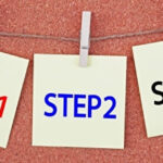 【初心者必見】マッチングアプリでの誘い方を徹底解説!デートまでの7ステップ!