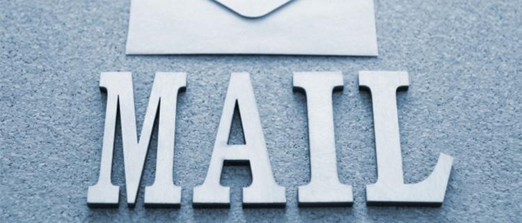 まとめ:メール占いは待ち時間なしで人気の占い師に診断してもらえる!