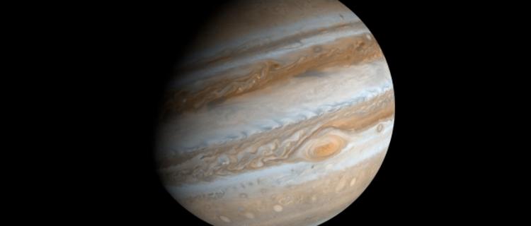 三碧木星同士の相性|似たもの同士で気楽な関係性