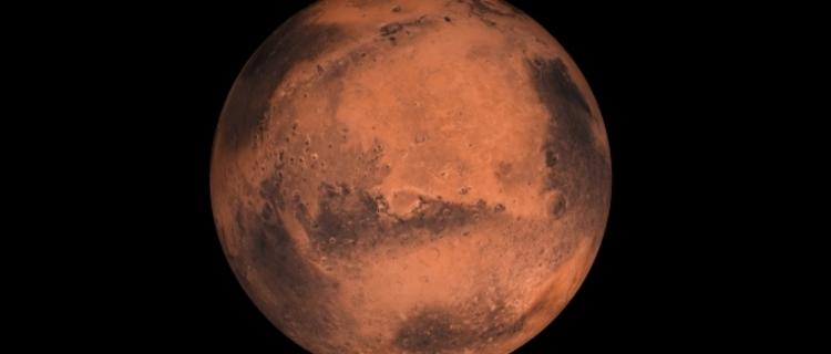 三碧木星と九紫火星|相性が最高に良い関係性