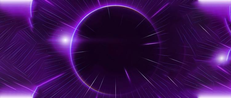 九紫火星の人の特徴
