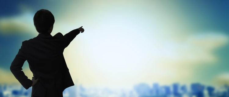 ロコモーティブ|目標に向かい突き進む信念