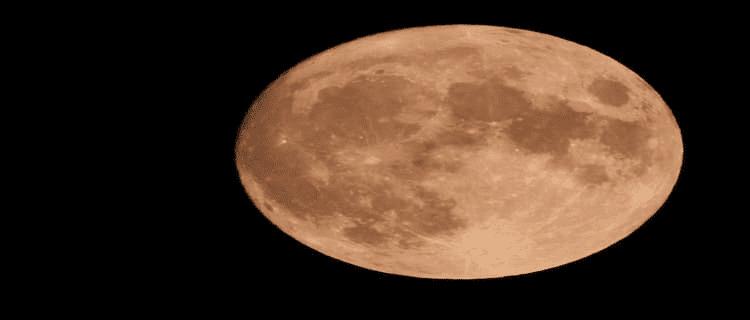 西洋占星術とは?ホロスコープ上の惑星や星座などの配置で占う占術