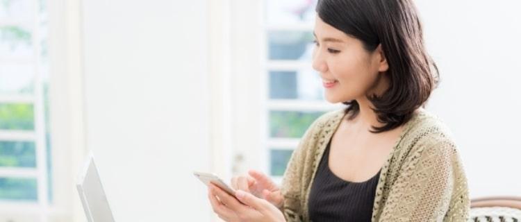 おすすめの電話占い人気ランキング5選