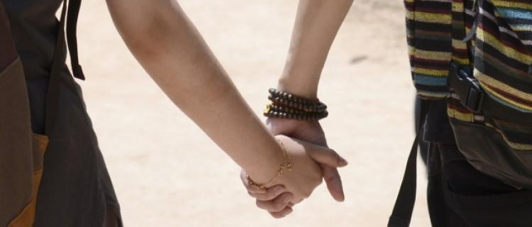 セフレとの出会いを増やすためのメッセージのコツ7選