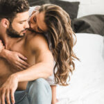 【男性必見】人妻と割り切りする方法を徹底解説!おすすめアプリや注意点も紹介