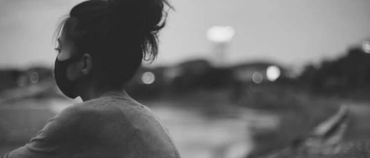 【完全版】既婚者を好きになったらどうするべき?好きになるリスク3選や諦め方を解説