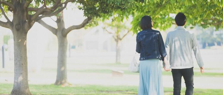 アフタヌーンは既婚者同士の出会いにおすすめのマッチングアプリ