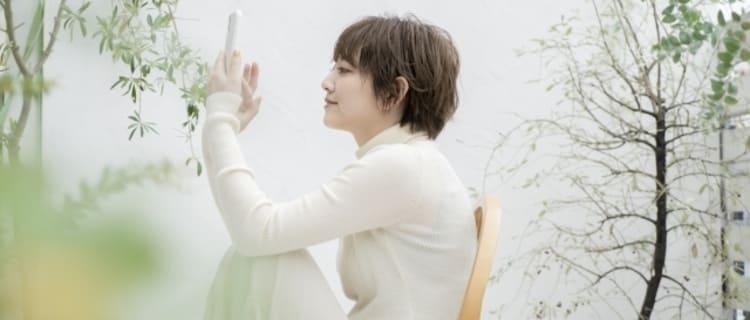 まとめ:既婚者との恋を相談するなら電話占いがおすすめ!