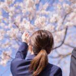 【最新版】既婚者におすすめの合コンサークル5選!参加時の注意点も解説